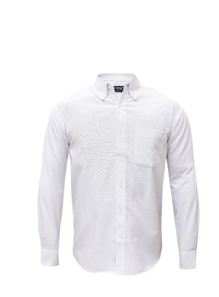 Camisa Manga Larga para Hombre