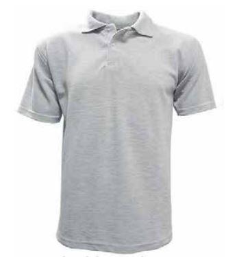 Tshirt Polo para Caballero